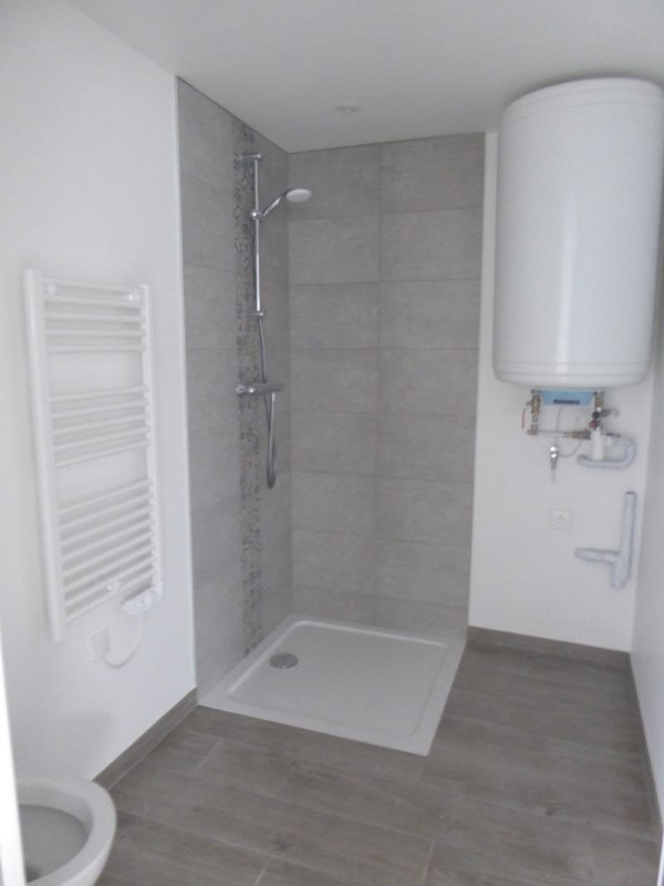 Location appartement Mennecy 850€ CC - Photo 5