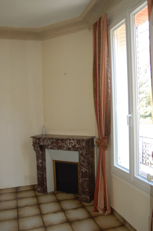 Rental house / villa Franconville 1480€ CC - Picture 5