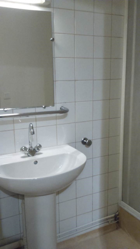 Location appartement Valence 300€ CC - Photo 7