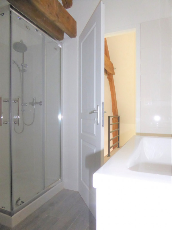 Vente appartement Mennecy 237 000€ - Photo 7