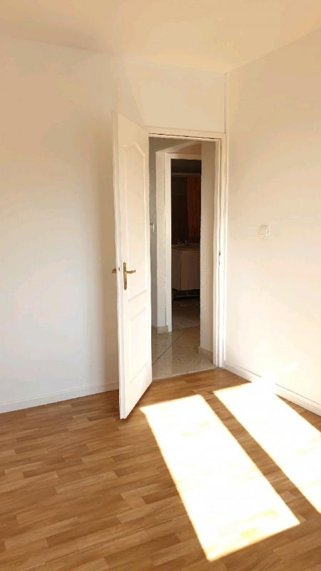 Sale apartment Vaulx en velin 82000€ - Picture 6