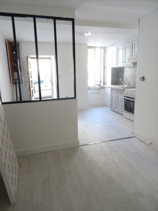 Location appartement Peynier 450€ CC - Photo 4