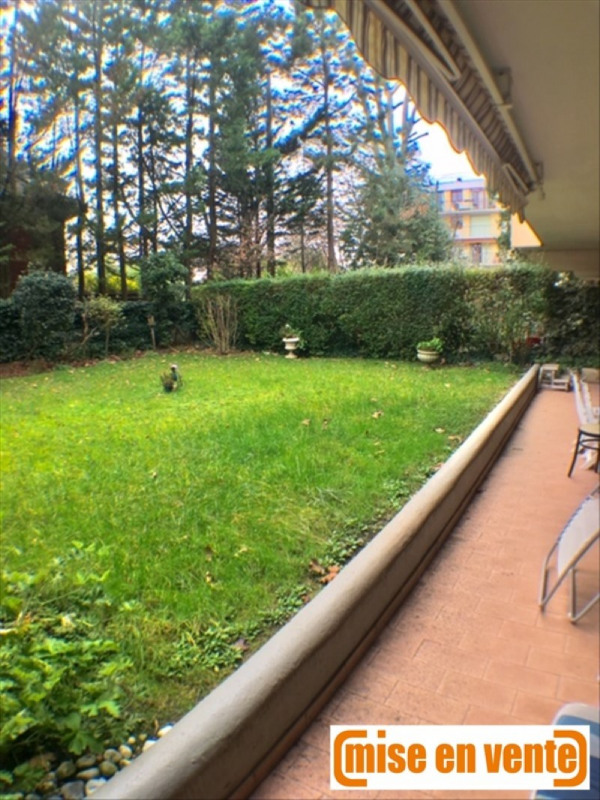Vente appartement Le perreux sur marne 433675€ - Photo 3