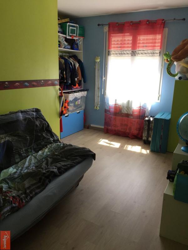 Vente maison / villa Montgiscard 236000€ - Photo 6