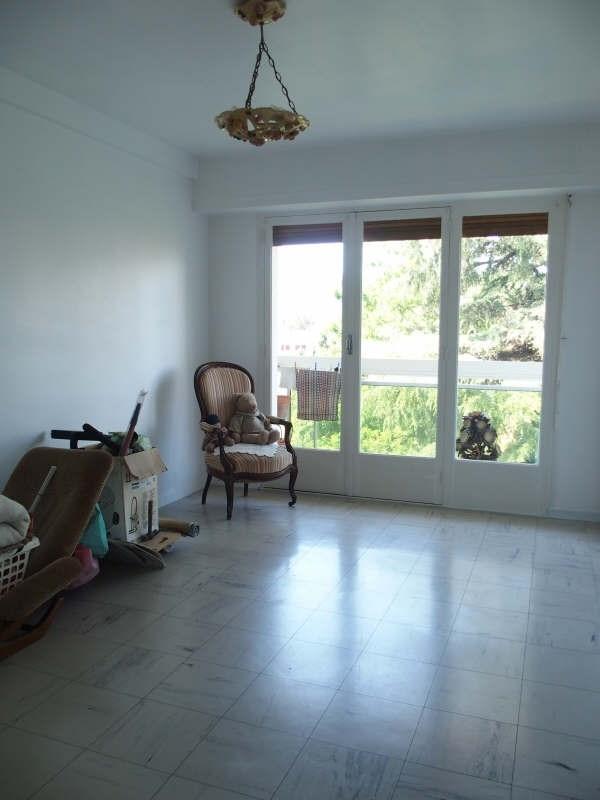 Vente appartement Hyeres 188500€ - Photo 7