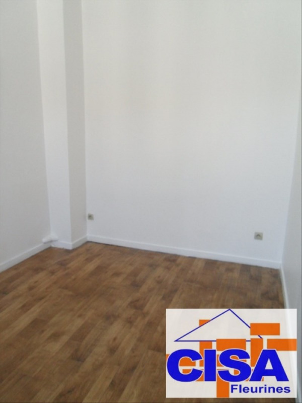 Location appartement Pont ste maxence 500€ CC - Photo 4