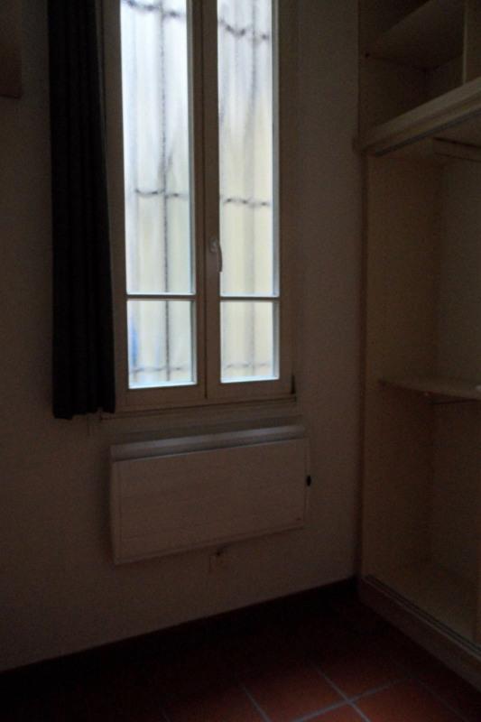 Location appartement Paris 8ème 1007€ CC - Photo 5