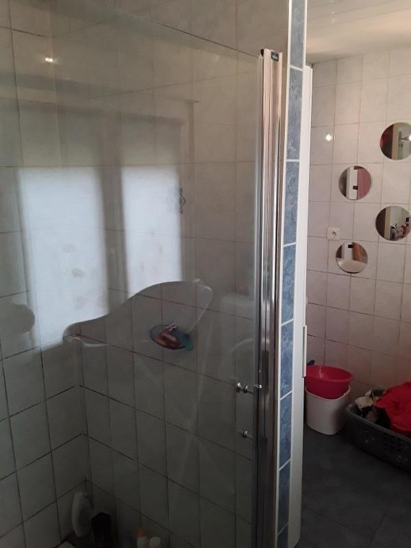 Rental apartment Thann 650€ CC - Picture 7