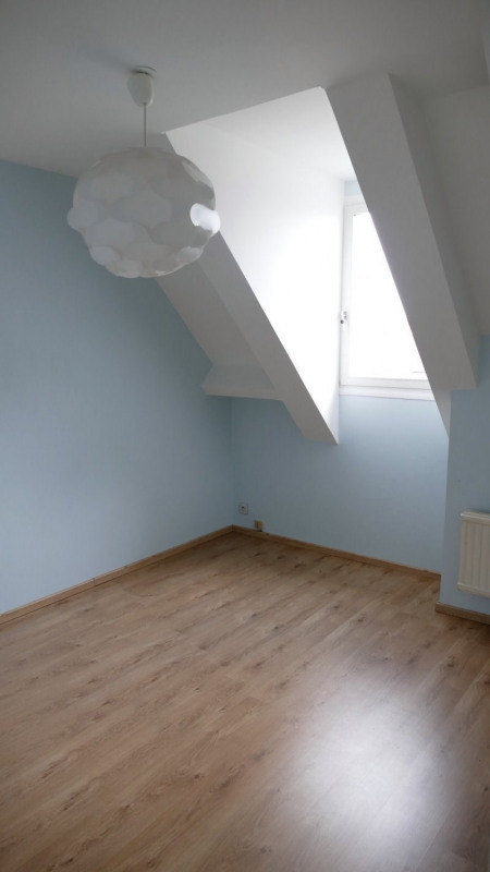 Vente appartement Senlis 169 000€ - Photo 3