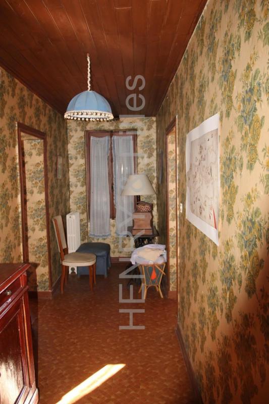 Sale house / villa Samatan 202000€ - Picture 19