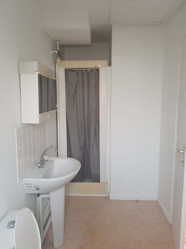 Affitto appartamento Arras 420€ CC - Fotografia 5