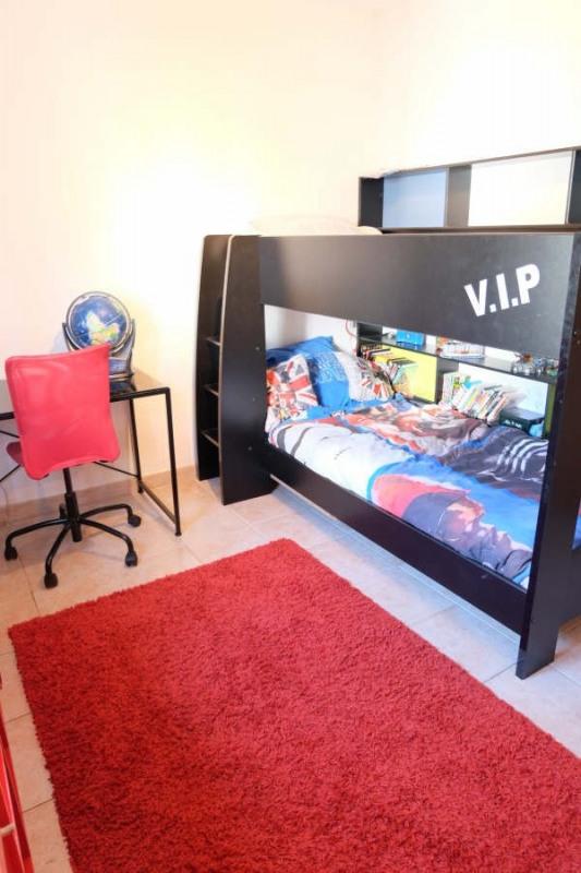 Vente de prestige maison / villa Marseille 8ème 410000€ - Photo 8