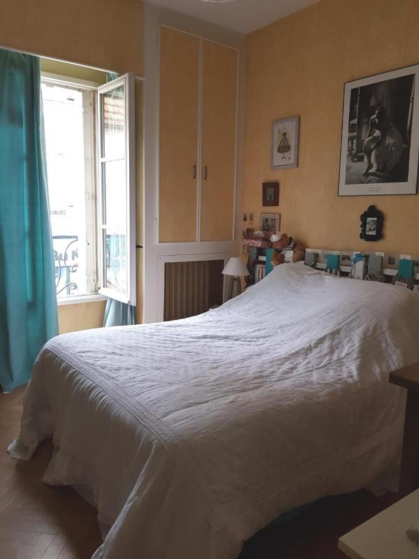 Rental apartment Rambouillet 699€ CC - Picture 5