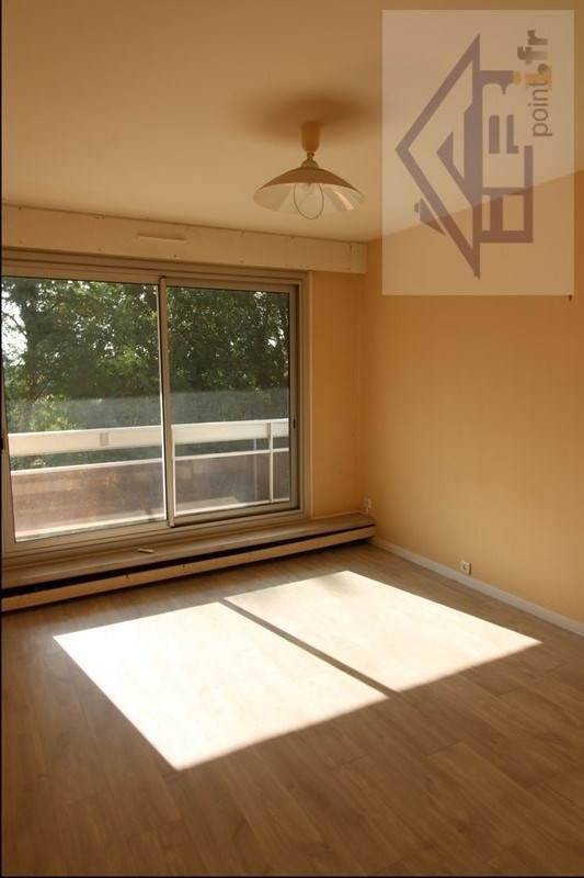 Rental apartment Mareil marly 2500€ CC - Picture 8
