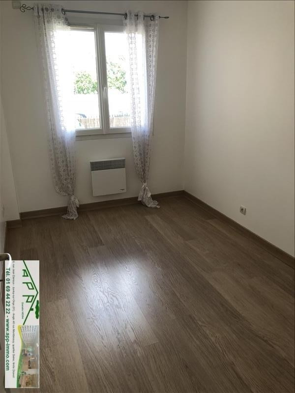 Vente maison / villa Athis mons 374 000€ - Photo 10