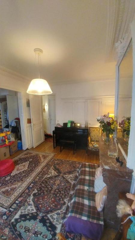 Location appartement Paris 15ème 1875€ CC - Photo 5