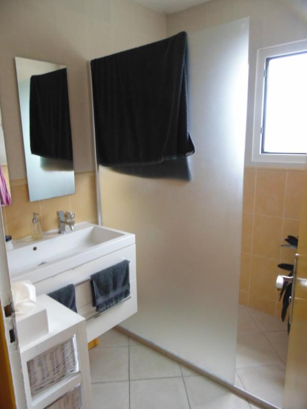 Vente appartement Grenoble 320000€ - Photo 5