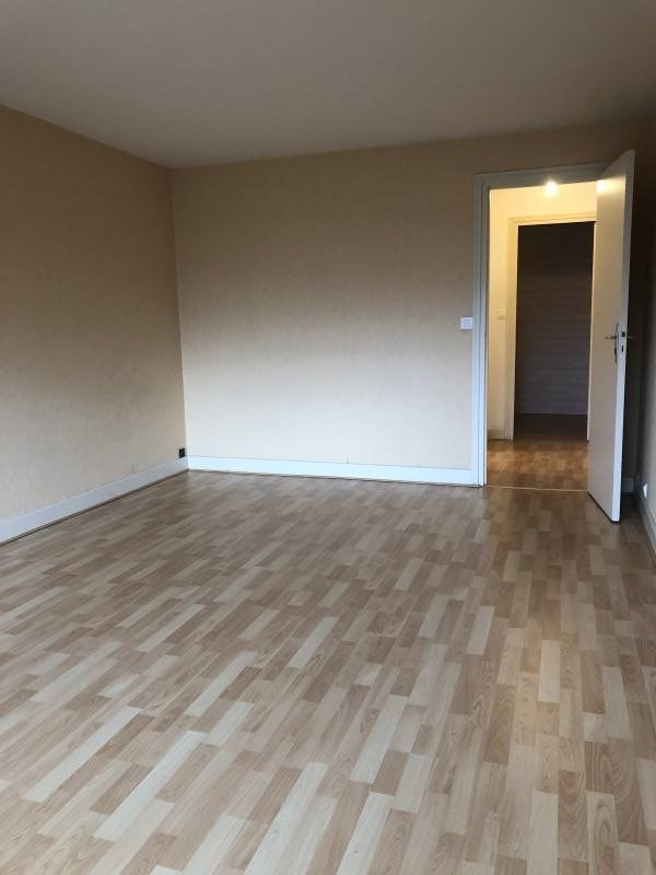 Vente appartement Reims 280 900€ - Photo 2