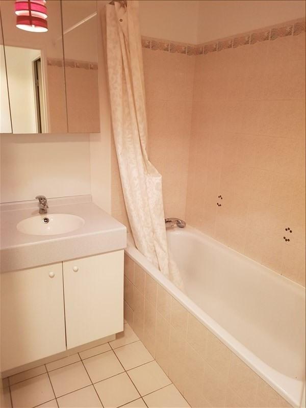 Location appartement Savigny sur orge 810€ CC - Photo 7