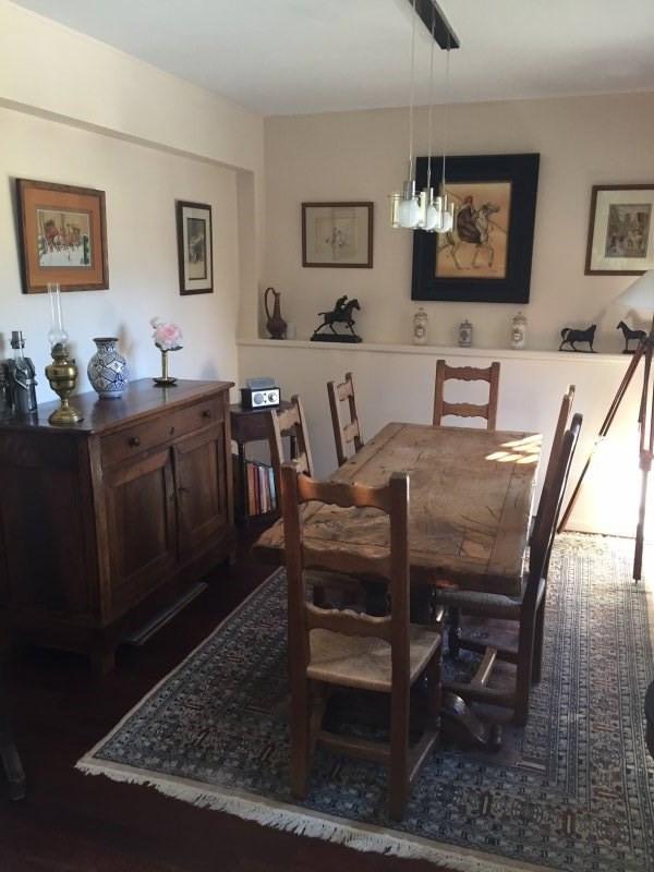 Vente maison / villa Senlis 989000€ - Photo 10