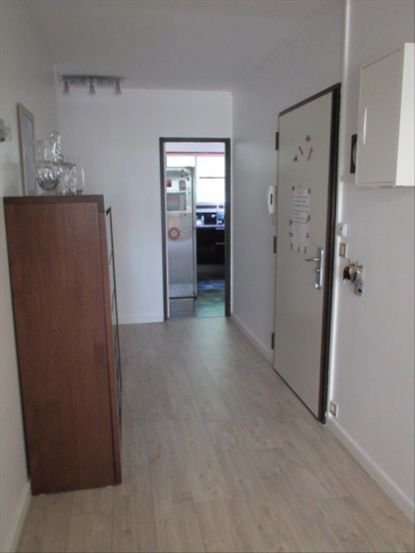 Sale apartment Mareil marly 535000€ - Picture 2