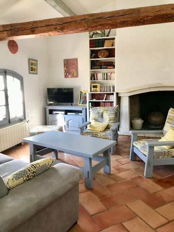 Sale apartment Arles 265 000€ - Picture 9