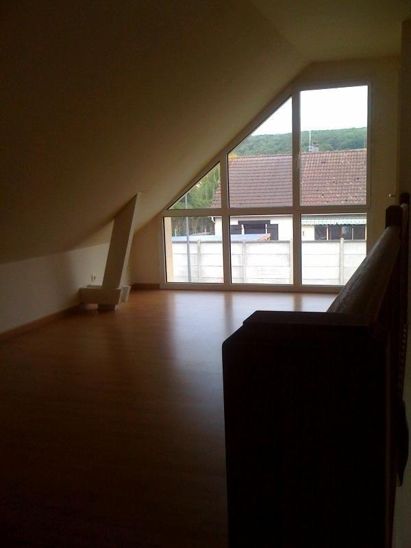 Vente maison / villa Romilly sur andelle 175000€ - Photo 4