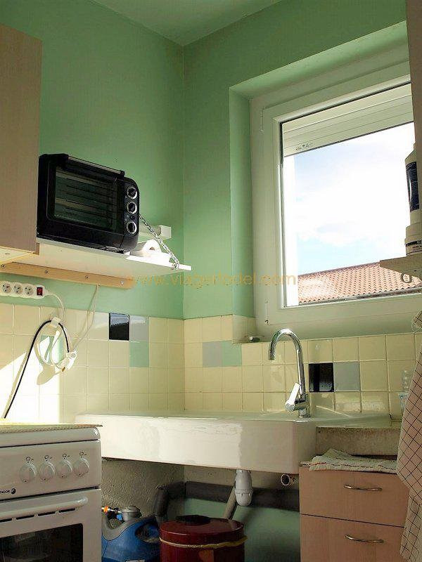 apartamento Saint-maurice-de-lignon 32000€ - Fotografia 4