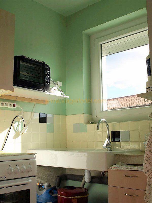 Vitalicio  apartamento Saint-maurice-de-lignon 32000€ - Fotografía 4