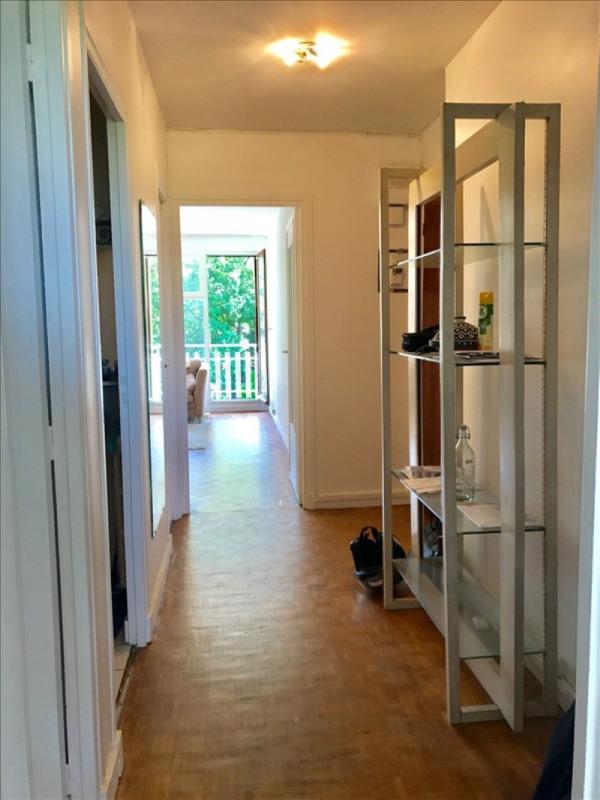 Vente appartement Arcueil 250000€ - Photo 6