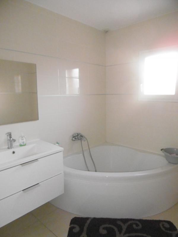 Sale house / villa Aigues mortes 340000€ - Picture 9
