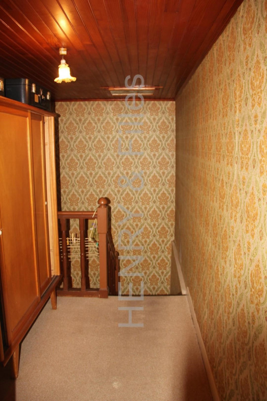 Vente maison / villa Samatan/lombez 125000€ - Photo 13
