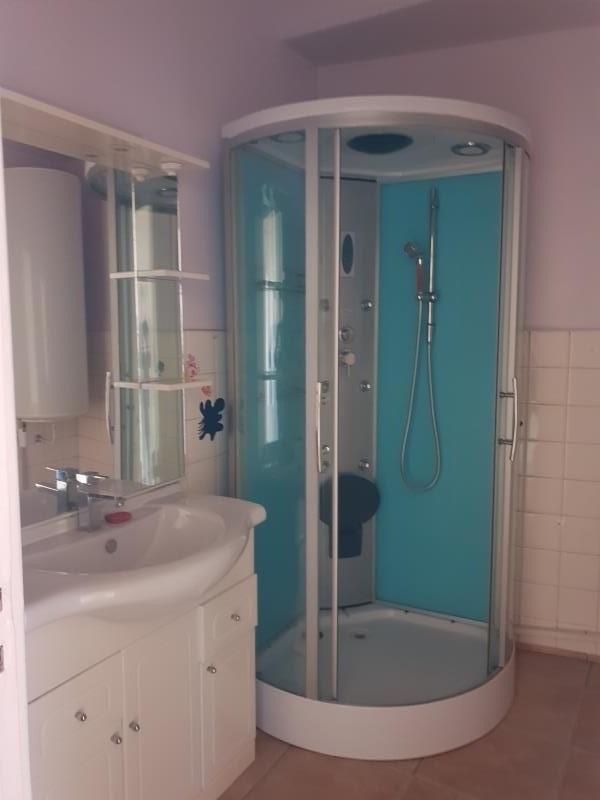 Revenda apartamento Nice 419000€ - Fotografia 3