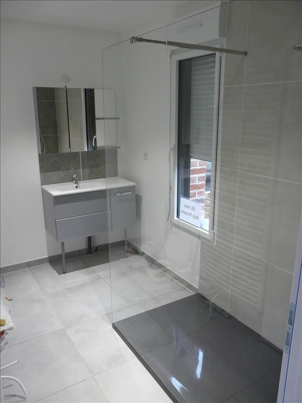Rental house / villa Hazebrouck 780€ +CH - Picture 6