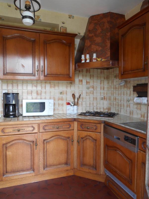 Sale house / villa La ferte sous jouarre 282000€ - Picture 5