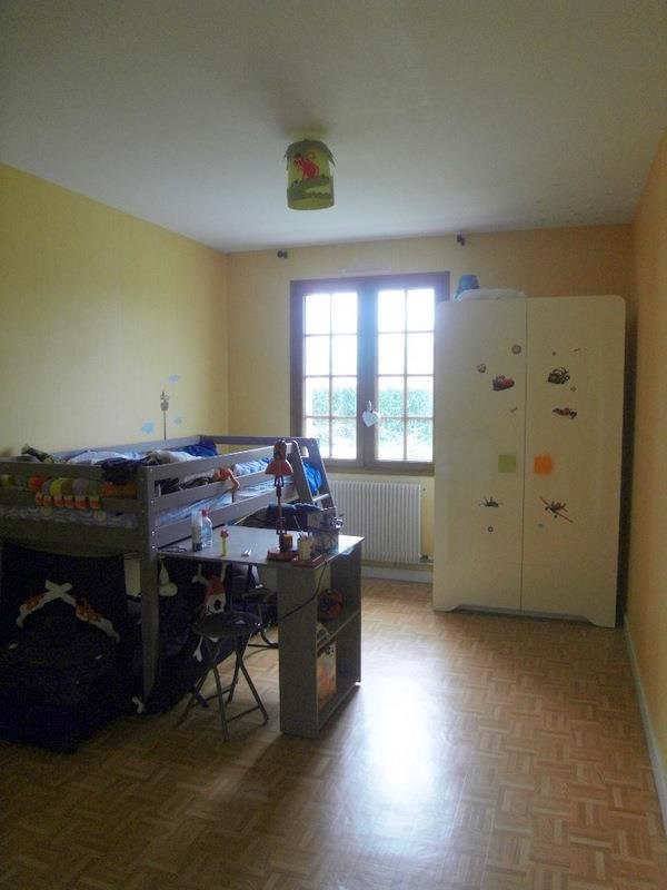 Location maison / villa Jarnac 705€ CC - Photo 8
