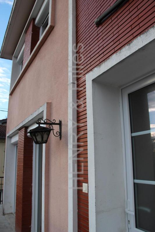 Sale house / villa Samatan 162000€ - Picture 3