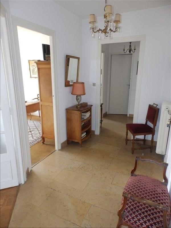 Verkauf wohnung Moulins 265000€ - Fotografie 5