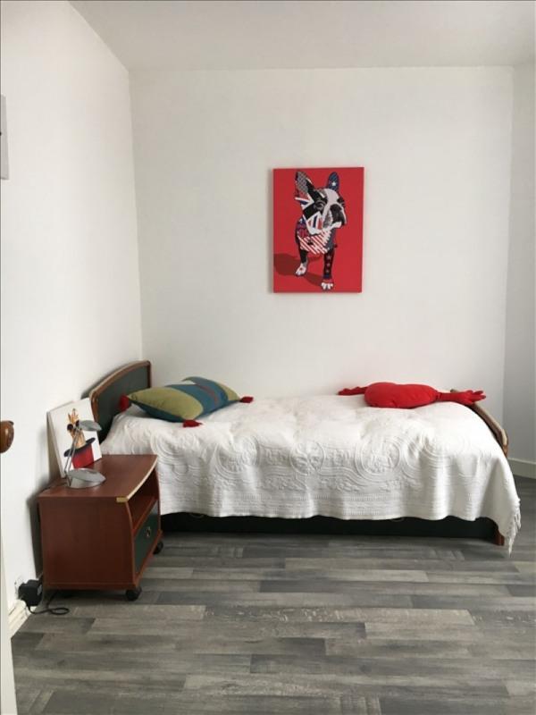 Vente maison / villa Lannilis 293000€ - Photo 6