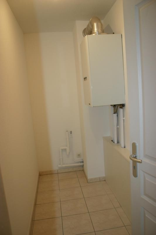 Sale apartment Mulhouse 230 000€ - Picture 8