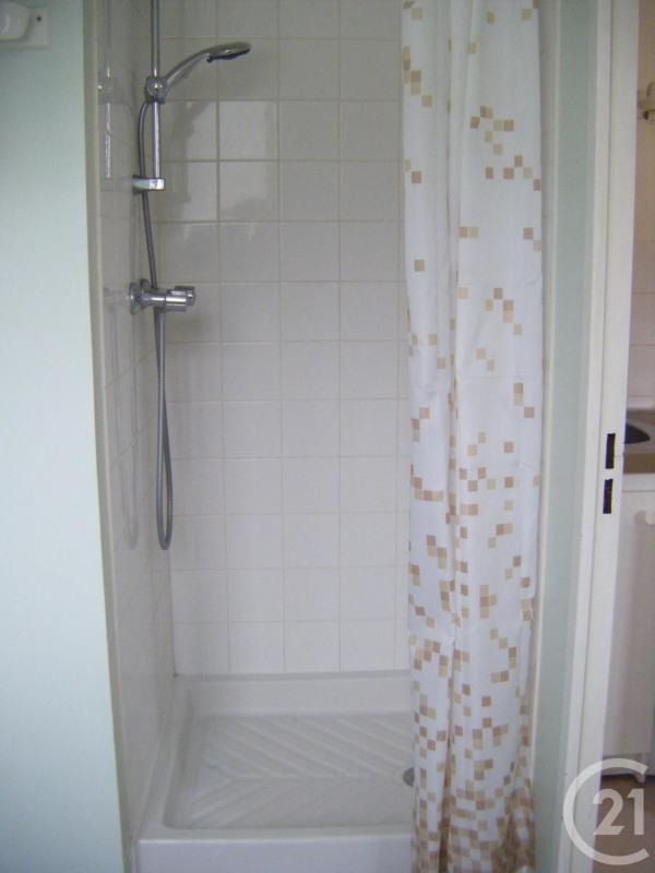 Rental apartment 14 295€ CC - Picture 4