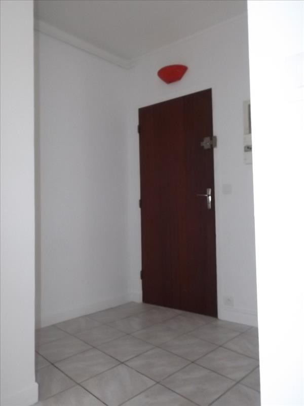 Vente appartement Senlis 99 750€ - Photo 6