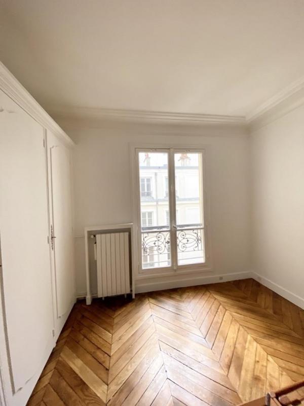 Location appartement Paris 8ème 3700€ CC - Photo 11