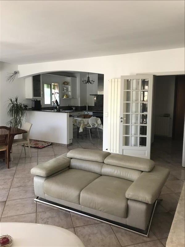 Vente de prestige maison / villa Gemenos 675000€ - Photo 6