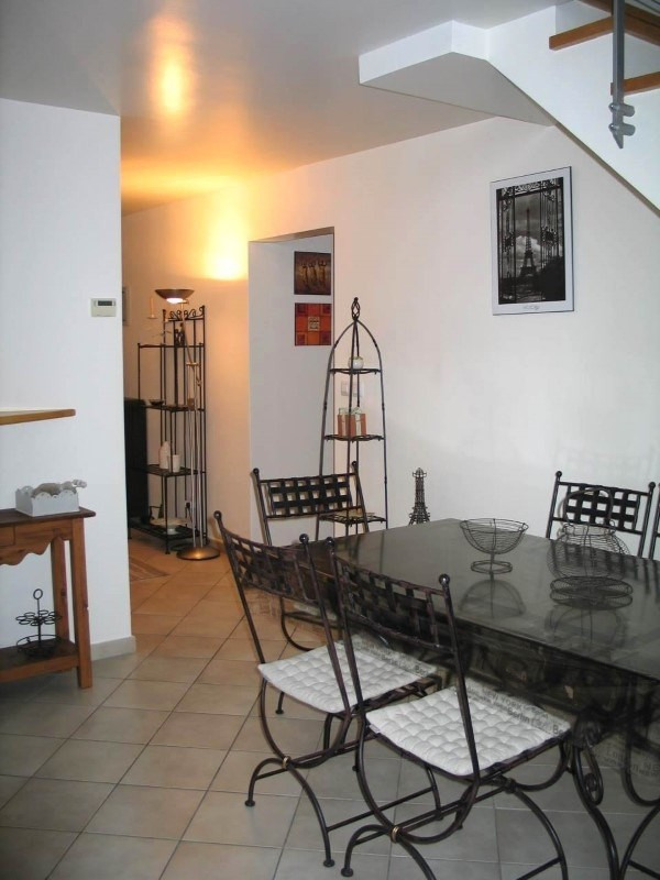 Sale apartment Reignier 305 000€ - Picture 5