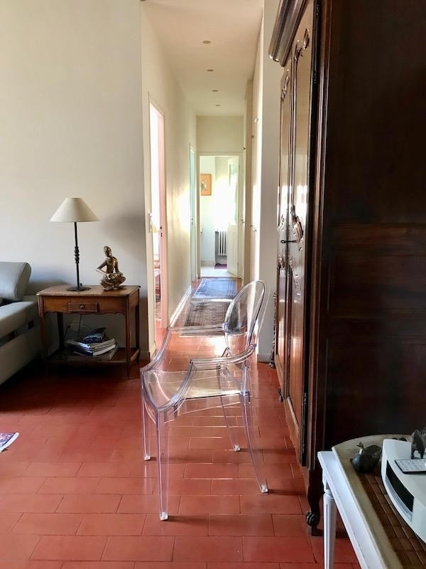 Vente appartement Arles 265 000€ - Photo 7