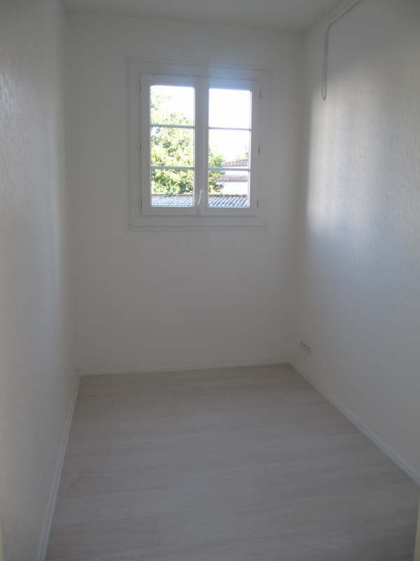 Location appartement Pau 500€ CC - Photo 5