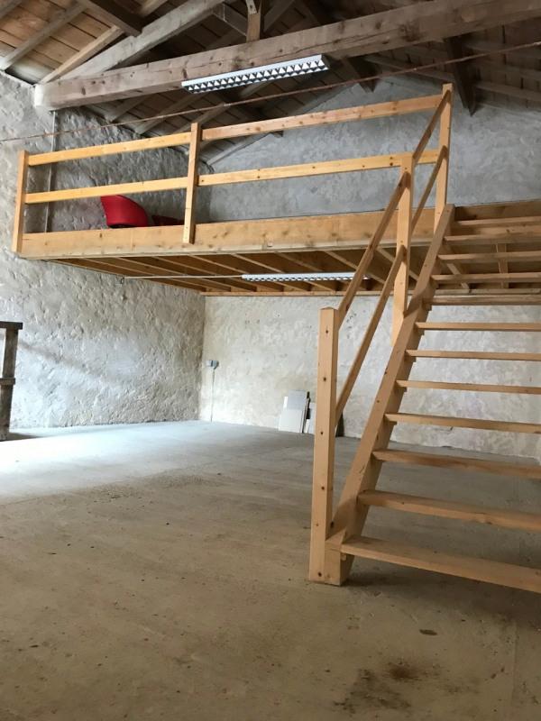 Rental house / villa Julienne 970€ CC - Picture 27