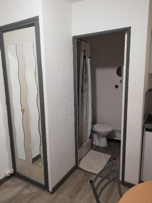 Vente appartement Chambray les tours 39500€ - Photo 3