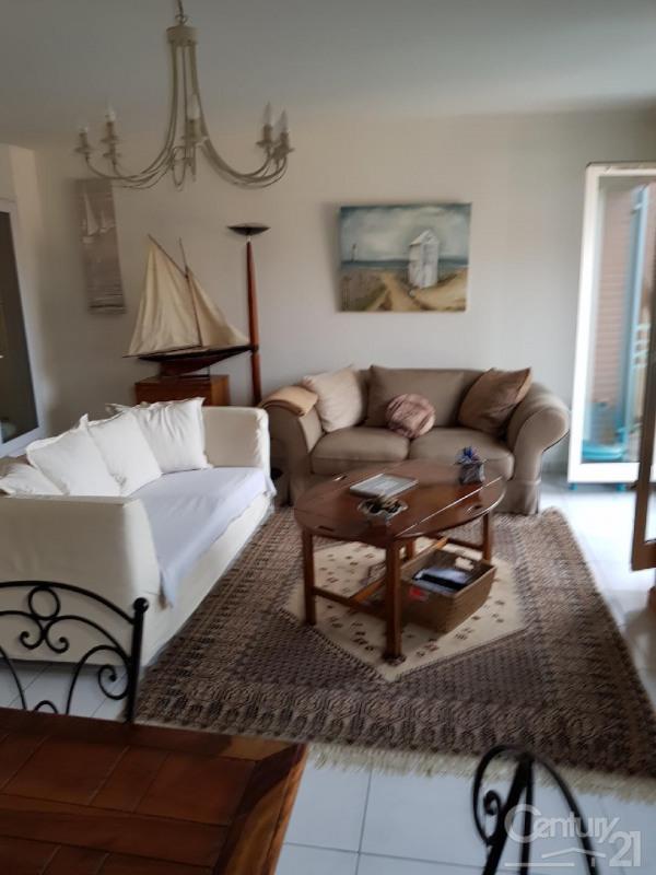 Revenda casa Trouville sur mer 315000€ - Fotografia 5
